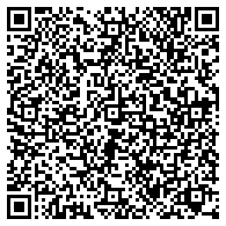 QR-код с контактной информацией организации ЗОРИ