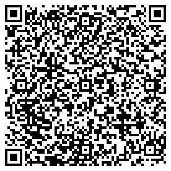 QR-код с контактной информацией организации ИНВЕСТПРОДТОРГ, ООО