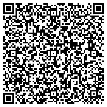 QR-код с контактной информацией организации КАНТРИ ООО ПИКНИК