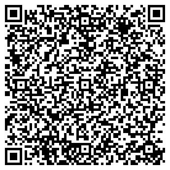 QR-код с контактной информацией организации НИКОЛ-99, ООО