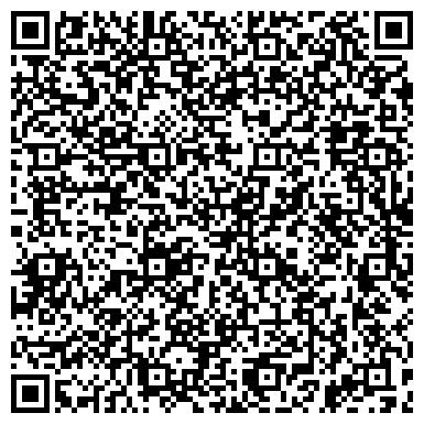 QR-код с контактной информацией организации УПРАВЛЕНИЕ МЕЛИОРАТИВНЫХ СИСТЕМ ДЯТЛОВСКОЕ
