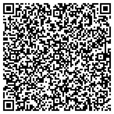 QR-код с контактной информацией организации ОВОЩИ-ФРУКТЫ СЕВАСТЬЯНОВ, ИП