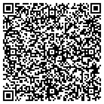 QR-код с контактной информацией организации ПЛОТНИКОВ, ИП