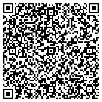 QR-код с контактной информацией организации ПРОВИАНТ-93, ООО