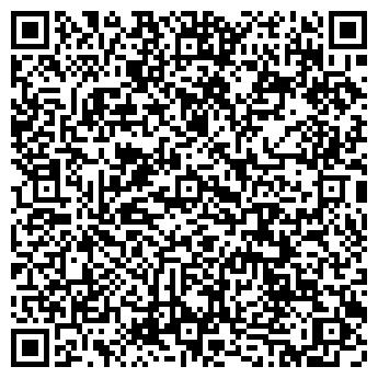 QR-код с контактной информацией организации ПРОДМАРКЕТ, ООО