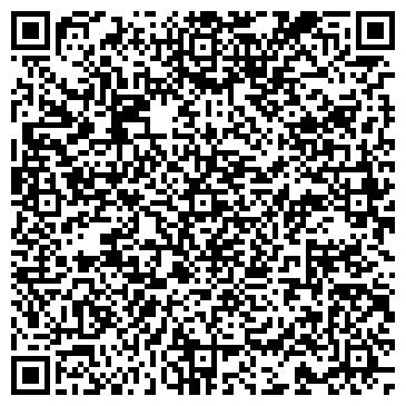 QR-код с контактной информацией организации БЕЛАРУСБАНК АСБ ОТДЕЛЕНИЕ 215/90