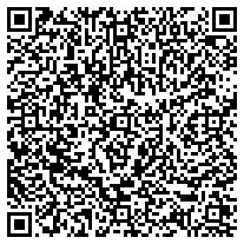 QR-код с контактной информацией организации ПРОДУКТЫ ЕГОО ЭЛЛАДА