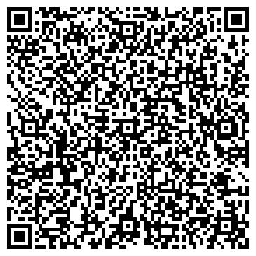 QR-код с контактной информацией организации ПРОДУКТЫ ИП МУХОМОРОВ А.В.