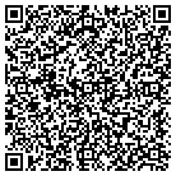 QR-код с контактной информацией организации ФЛАГМАНЪ, ООО