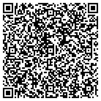QR-код с контактной информацией организации ЧАРКА БУТАКОВА, ИП