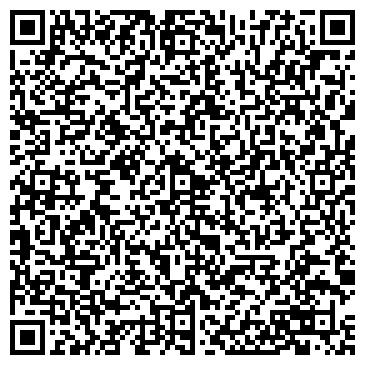 QR-код с контактной информацией организации АВТОТРАНСПОРТНОЕ ПРЕДПРИЯТИЕ 12 ОАО