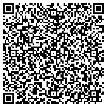 QR-код с контактной информацией организации ЭЛЬМАШ ХЛЕБ, ООО