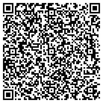 QR-код с контактной информацией организации № 2 РЕФТЯНОЧКА