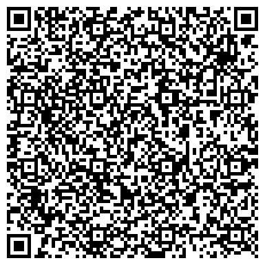 QR-код с контактной информацией организации № 8 МЯСОПРОДУКТЫ ОАО ЕКАТЕРИНБУРГСКИЙ МЯСНОЙ КОМБИНАТ