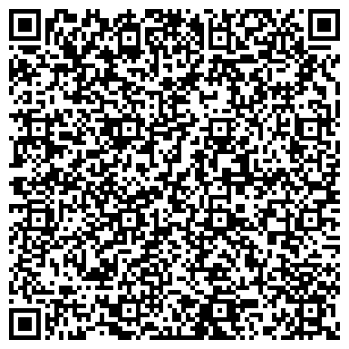 QR-код с контактной информацией организации № 17 МЯСОПРОДУКТЫ ОАО ЕКАТЕРИНБУРГСКИЙ МЯСНОЙ КОМБИНАТ