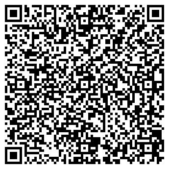 QR-код с контактной информацией организации МЯСНАЯ ГАСТРОНОМИЯ ИП СМИРНОВА В.В.