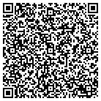 QR-код с контактной информацией организации КБО ДУБРОВЕНСКИЙ КУП