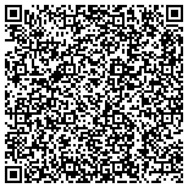 QR-код с контактной информацией организации Тугулымский центр занятости