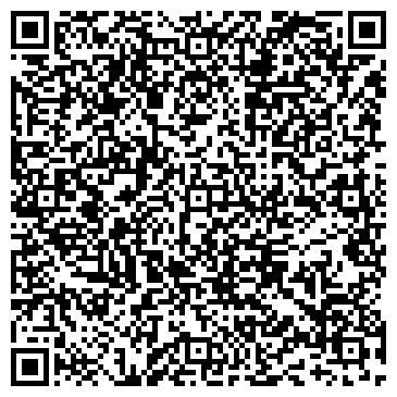 QR-код с контактной информацией организации НОВО-МОСКОВСКИЙ РЫНОЧНЫЙ КОМПЛЕКС