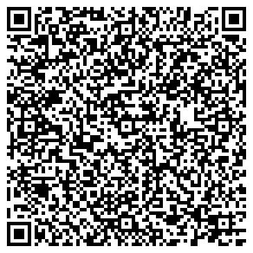 QR-код с контактной информацией организации ЧКАЛОВСКИЙ ВЕЩЕВОЙ РЫНОК