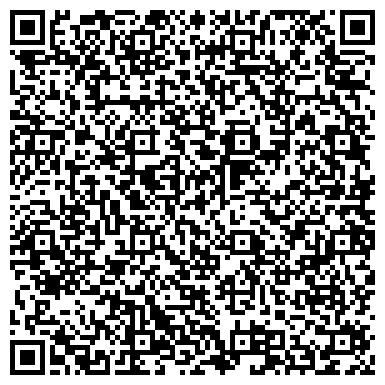 QR-код с контактной информацией организации КОМБИНАТ МОЛОЧНЫЙ ОРШАНСКИЙ ОАО ФИЛИАЛ ДУБРОВЕНСКИЙ