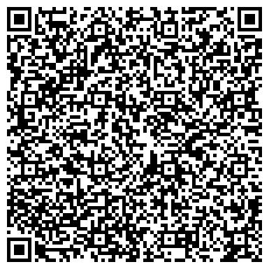 QR-код с контактной информацией организации ЛИЦЕЙ СЕЛЬСКОХОЗЯЙСТВЕННОГО ПРОИЗВОДСТВА ДУБРОВЕНСКИЙ