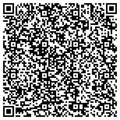 QR-код с контактной информацией организации ПРЕДПРИЯТИЕ МЕЛИОРАТИВНЫХ СИСТЕМ ДУБРОВЕНСКОЕ УП