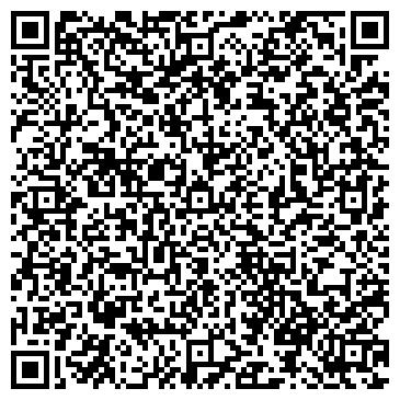 QR-код с контактной информацией организации РАЙАГРОСЕРВИС ДУБРОВЕНСКИЙ ОАО