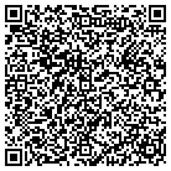 QR-код с контактной информацией организации РАЙИСПОЛКОМ ДУБРОВЕНСКИЙ