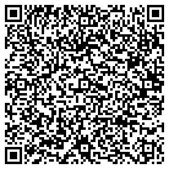 QR-код с контактной информацией организации РУПС ДУБРОВЕНСКИЙ