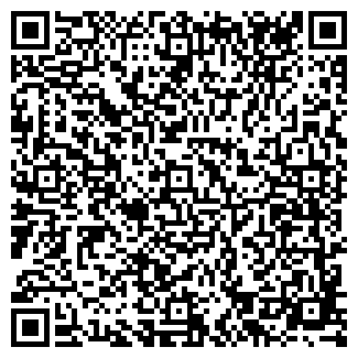 QR-код с контактной информацией организации ГУРЗУФСКИЙ