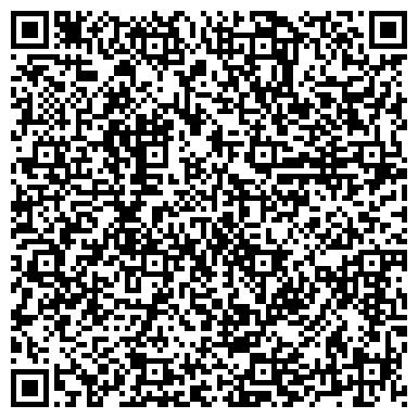 QR-код с контактной информацией организации СТАНЦИЯ ПО БОРЬБЕ С БОЛЕЗНЯМИ ЖИВОТНЫХ ДУБРОВЕНСКАЯ