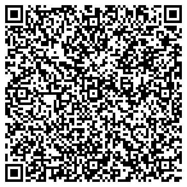 QR-код с контактной информацией организации АГОРА ТОРГОВАЯ КОМПАНИЯ