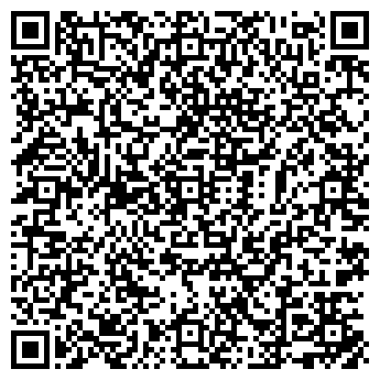 QR-код с контактной информацией организации АЛЬЯНС-С, ООО