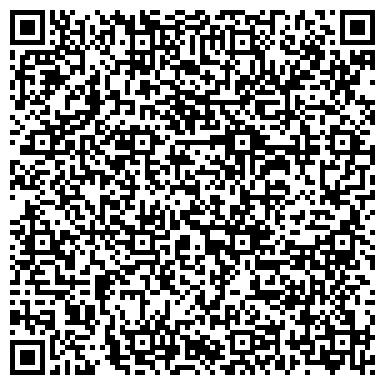 QR-код с контактной информацией организации ЦЕНТР ГИГИЕНЫ И ЭПИДЕМИОЛОГИИ ДУБРОВЕНСКОГО РАЙОНА
