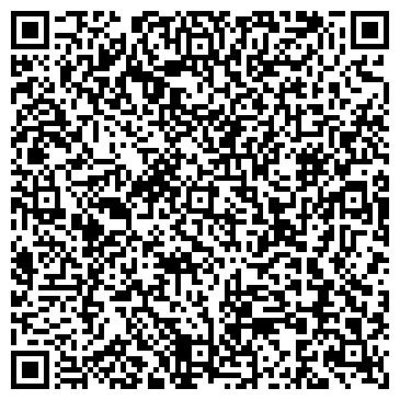 QR-код с контактной информацией организации ВЕРХ-ИСЕТСКИЕ МЕТАЛЛИЧЕСКИЕ КОНСТРУКЦИИ, ООО