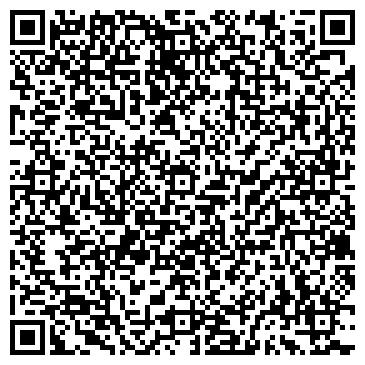 QR-код с контактной информацией организации ВИОЛЕТ ЗАВОД ОКОН И ДВЕРЕЙ, ООО
