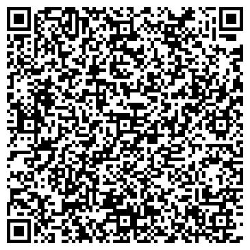 QR-код с контактной информацией организации ГРАНИТ МЕБЕЛЬНЫЙ ЦЕНТР, ООО
