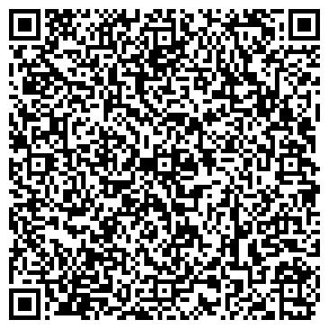 QR-код с контактной информацией организации ДЕКАРТ ТОРГОВАЯ ПЛОЩАДЬ, ООО