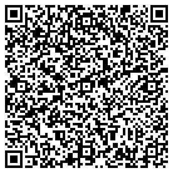 QR-код с контактной информацией организации ЕВРОВЗГЛЯД МС