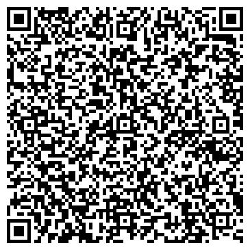 QR-код с контактной информацией организации ЖЕЛЕЗНЫЙ ПРОМЫСЕЛ, ООО