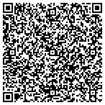QR-код с контактной информацией организации ЗАВОД ТРАКТОРОРЕМОНТНЫЙ ДРОГИЧИНСКИЙ ОАО