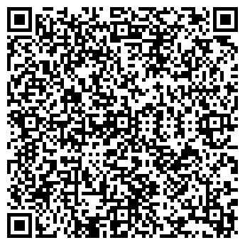 QR-код с контактной информацией организации ЗЕНИТ ПК