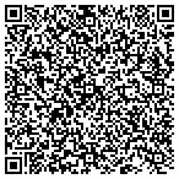 QR-код с контактной информацией организации МАСТЕРСКАЯ УЮТА, ООО