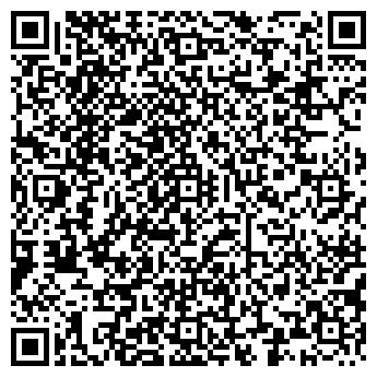 QR-код с контактной информацией организации МЕТАЛЛИСТ-94, ООО
