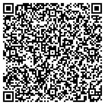 QR-код с контактной информацией организации МЕТАЛЛФОРМА КОМПАНИЯ