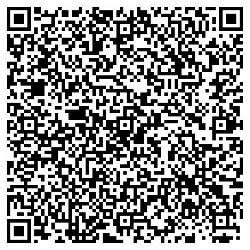 QR-код с контактной информацией организации МЕТАЛЛФОРТ ООО ВЫСТАВОЧНЫЙ САЛОН