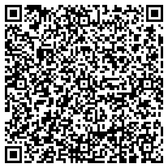 QR-код с контактной информацией организации НОВОЖИЛОВ О.М., ИП