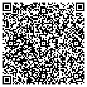 QR-код с контактной информацией организации ПЛАСТКОНСТРУКЦИЯ, ООО