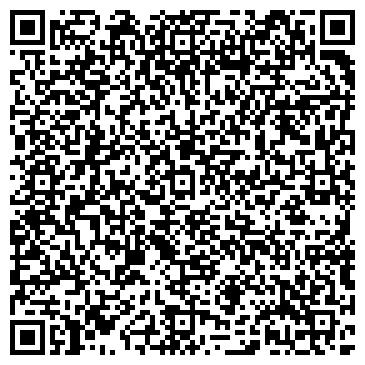 QR-код с контактной информацией организации ПЛАСТМАКСИ ПРОМЫШЛЕННАЯ КОМПАНИЯ